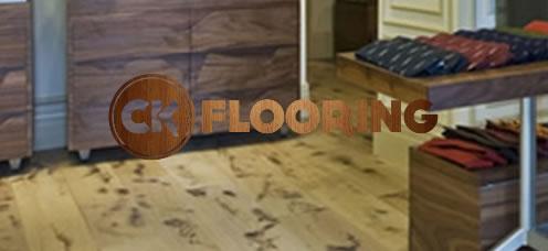 CK Flooring