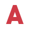 TrainStorm Branding & Logo Design