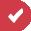 TrainStorm Media - Websites Across All Devices
