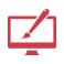 TrainStorm website design and development
