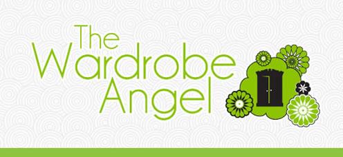 Wardrobe Angel