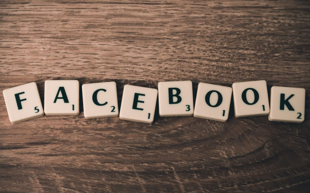 DOES MY BUSINESS REALLY NEED A WEBSITE? Part 3: WE ALREADY HAVE A FACEBOOK PAGE, SO WHY WOULD WE NEED A SEPARATE WEBSITE?