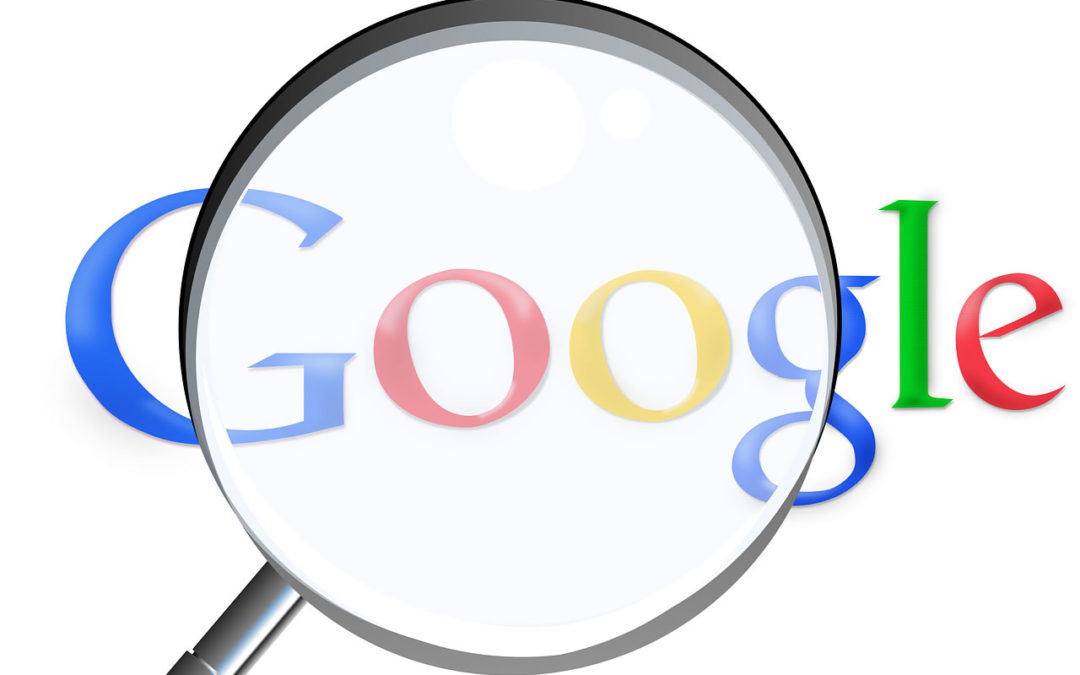 Should You Bother with Any Other Search Engine Besides Google?
